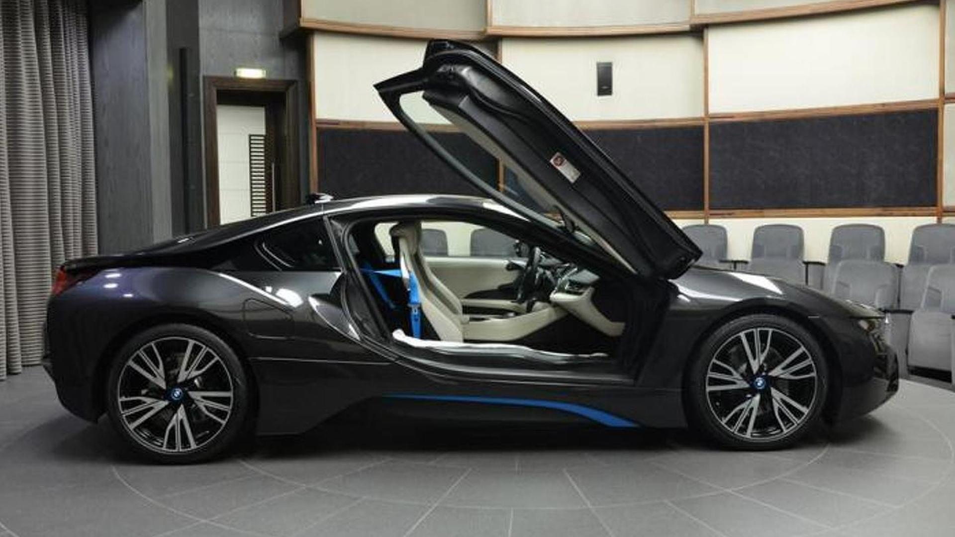 2018 bmw i8. simple bmw and 2018 bmw i8