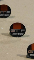 FPV GT F teaser