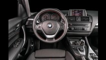 Teste: novo Mercedes Classe A encara BMW Série 1 e Citroën DS4