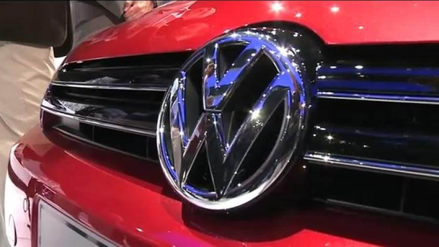 Presidente da VW brasileira alerta sobre possível aumento de preços por conta do aço