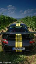 Cargraphic GT3 RSC 4.0
