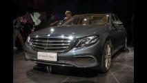 Salão de Pequim tem invasão de modelos tamanho