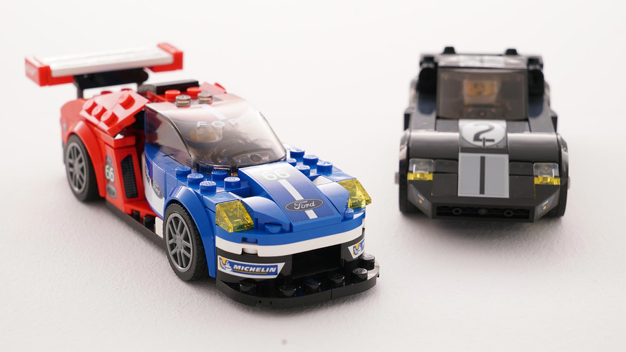 2018 ferrari fxx k. modren ferrari very cool lego speed champions sets coming in 2017 on 2018 ferrari fxx k