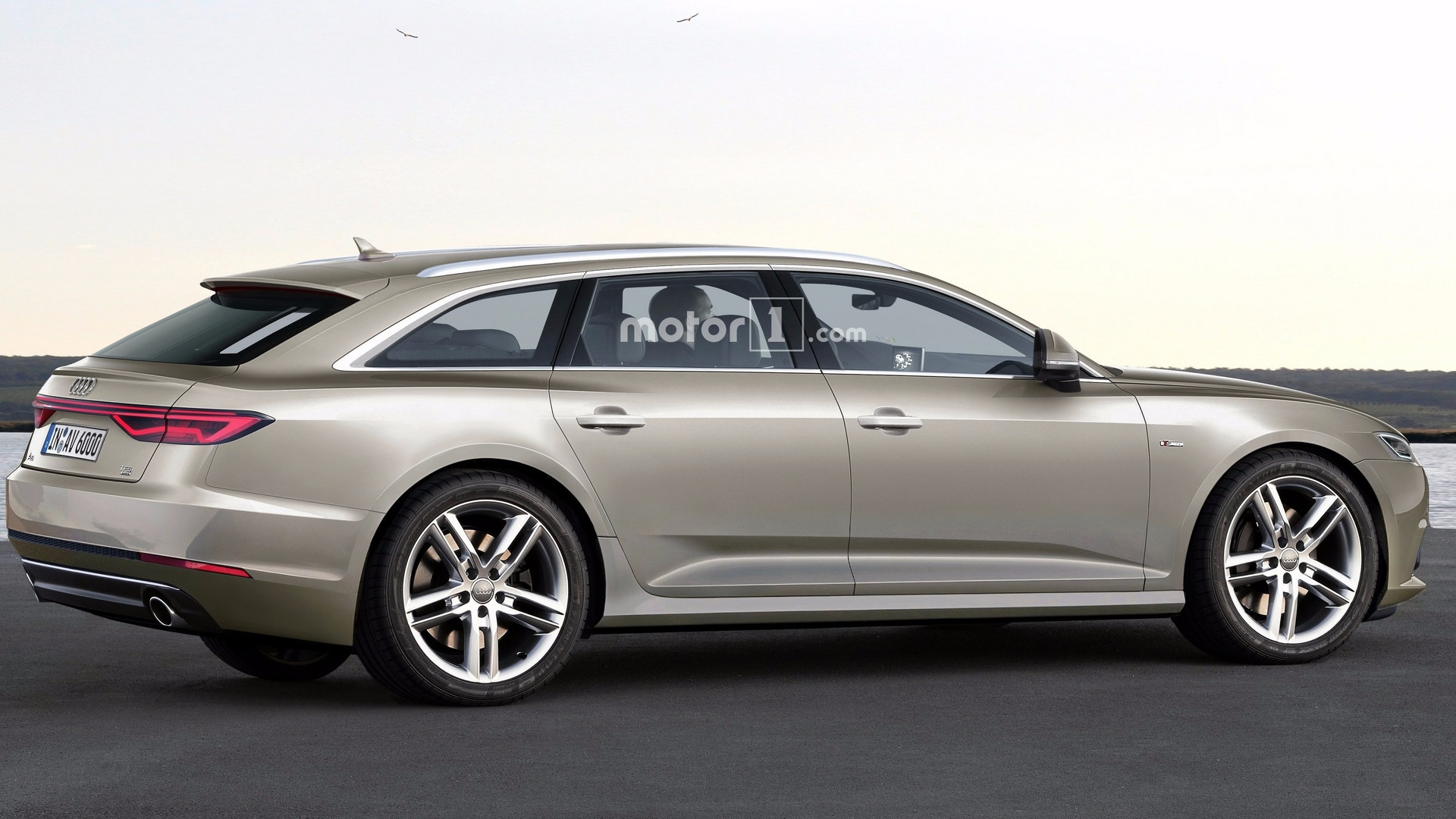 2018 audi a6 pictures.  audi inside 2018 audi a6 pictures