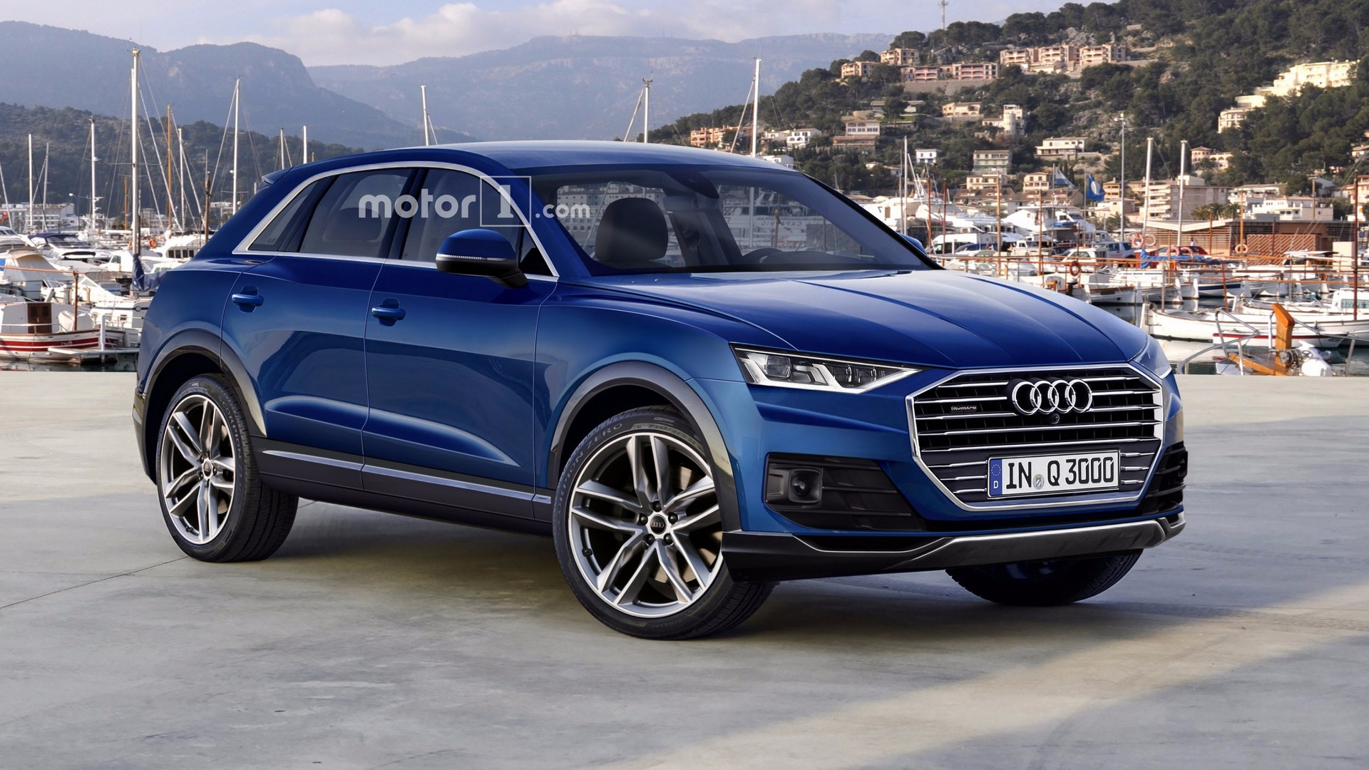 new audi 2018. brilliant 2018 and new audi 2018