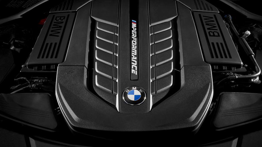 BMW Granted Formula E Manufacturer Status