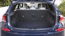 Avaliação do novo Hyundai i30 2018