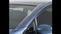 Toyota Prius Aerius e Aemulus