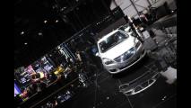 Opel al Salone di Ginevra 2014