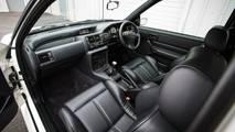 Ford Escort Cosworth 1996