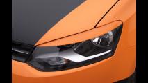 JE Design Volkswagen Polo