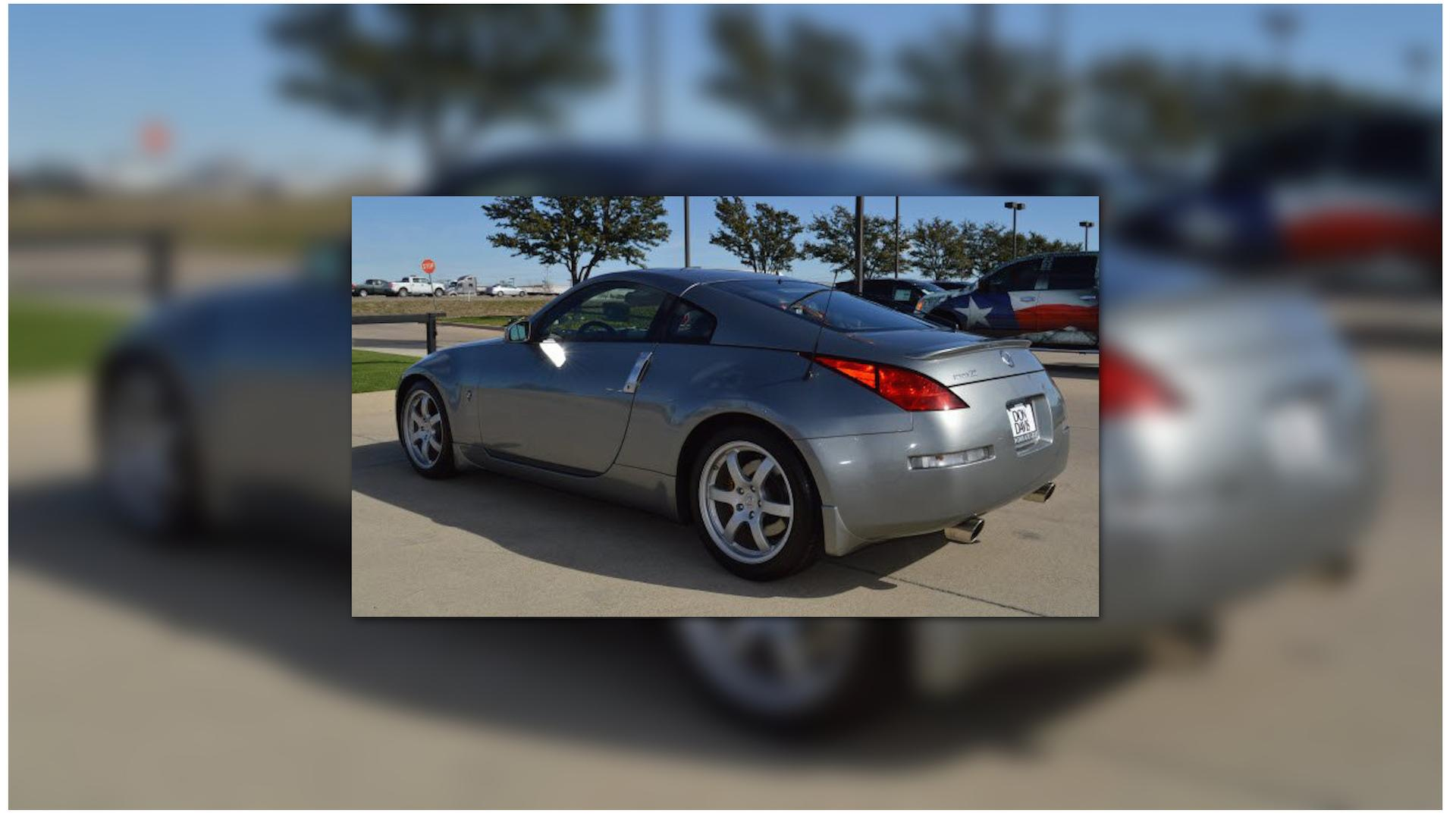 at nissan carstrada fl in hollywood enthusiast sale details inventory for