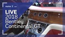 Motor1-UK Video Thumbnails
