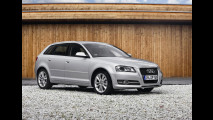 Audi A3 Limited Edition