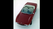 Fiat Dino Spider