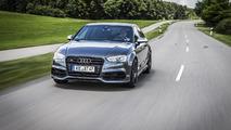 Audi S3 Sedan by ABT Sportsline