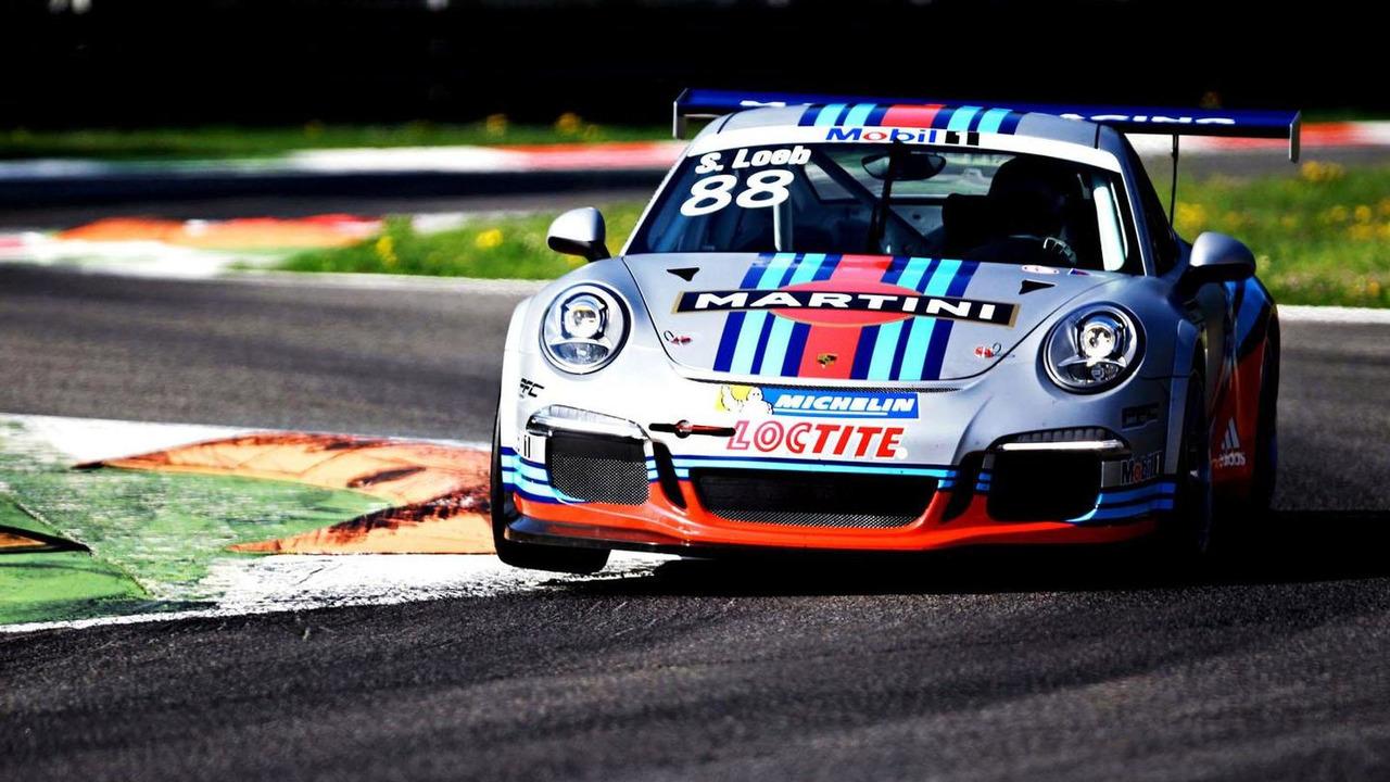 Martini Racing unveils their Porsche 911 GT3 Cup on porsche 911 twin turbo, porsche 911 rally, porsche 911 girls, porsche 911 black edition, porsche 911 rs, porsche 911 carrera 4, porsche 911 gt2, porsche 911 cup car, porsche 911 vehicle, porsche cayman gt4, porsche 911 swimsuit, porsche 911 gt1, porsche rs spyder, porsche 911 race, porsche 996 gt3, porsche 911 replica, porsche 911 models, porsche 911 carrera rsr,