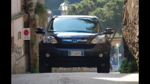Honda CR-V 2.2 CDTi Advance