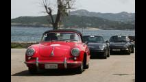Porsche Parade 2008