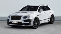 2017-lumma-widebody-bentley-bentayga