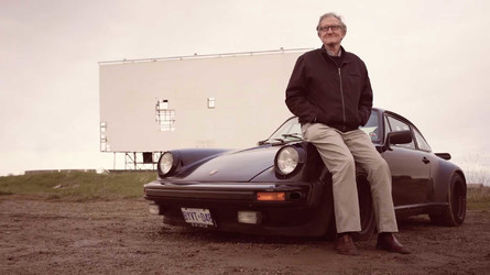 The Man Who Daily-Drives This 725k Porsche 911 Turbo Is Our Hero