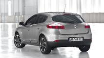Renault Mégane 2014