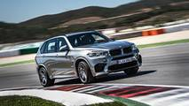 10. BMW X5 M: Up to $123,645.