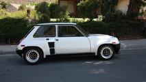 R5 Turbo 2