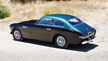 1951 Ferrari 212 Inter Coupe - Copyright  Gooding & Company / Brian Henniker
