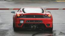 Ferrari F 430 Challenge Stradale