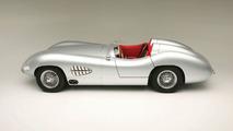 1957 Aston Martin DBR2 revival by Rizk Automobile