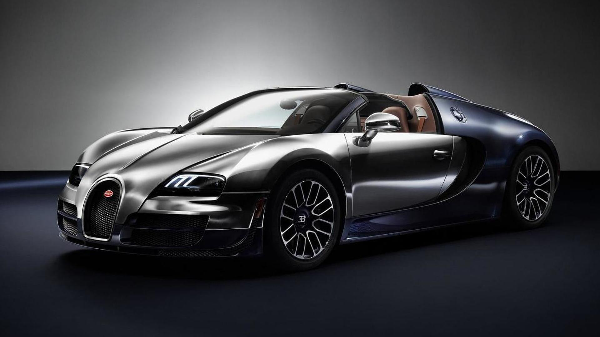 2014-493292-bugatti-veyron-ettore-bugatti-special-edition1 Wonderful Bugatti Veyron Grand Sport Vitesse Mansory Vivere 2014 Cars Trend