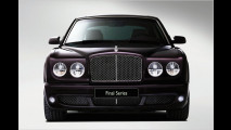 Bentley Sondermodell