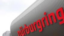 Russian billionare Viktor Kharitonin buys the Nurburgring
