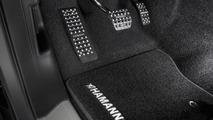 Hamann Mystere based on 2013 Range Rover