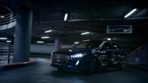 204 beygirlik Hyundai i30 reklam filmi