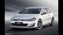 ABT Golf VII GTD