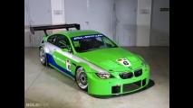 Alpina BMW B6 GT3