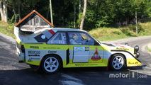 8-Audi_50