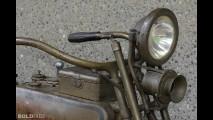 Harley-Davidson J-L20T