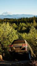 2016 Toyota Land Cruiser (US-spec)