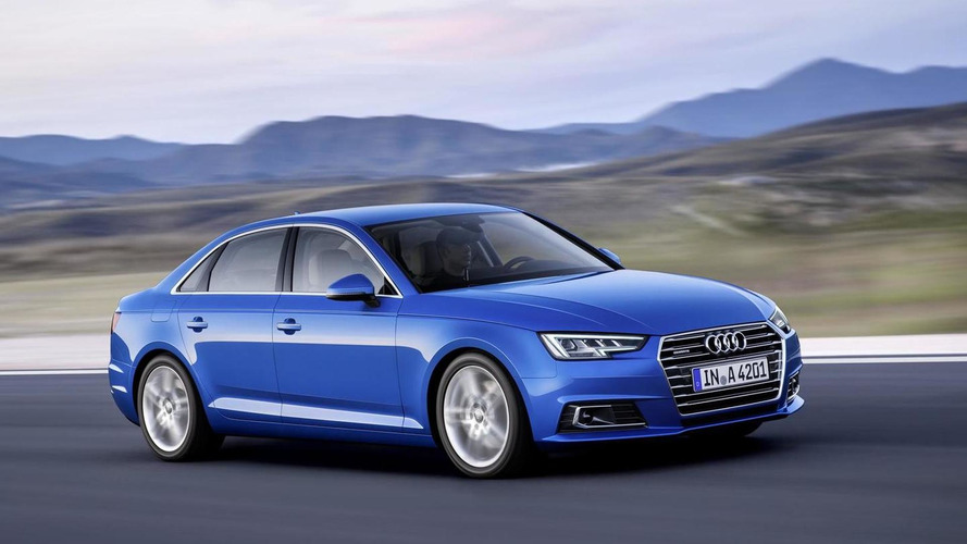 Audi and Volkswagen issue 3 recalls for nearly 600k vehicles