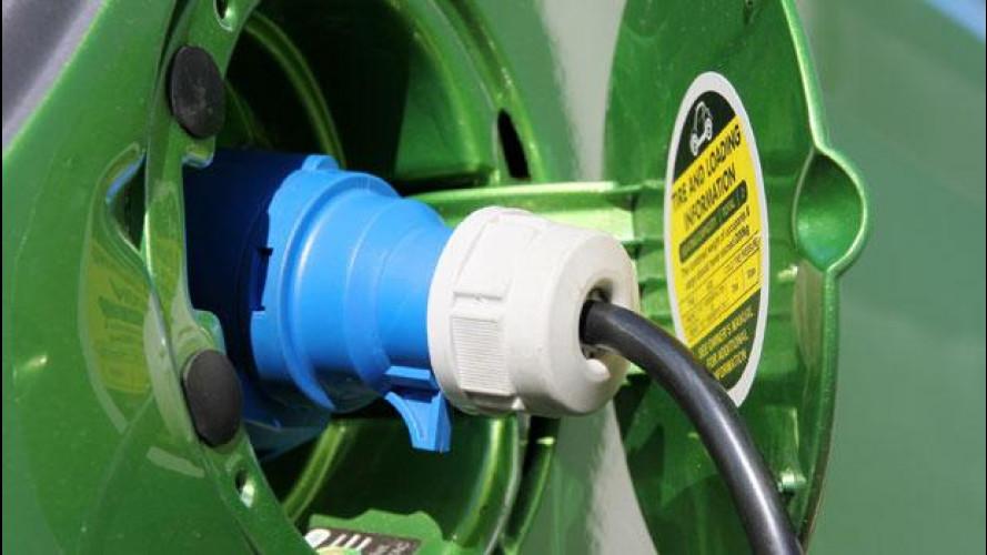 Incentivi auto 2013 rimandati, l'Aduc si chiede