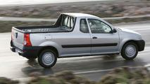 Dacia Logan Pick-up