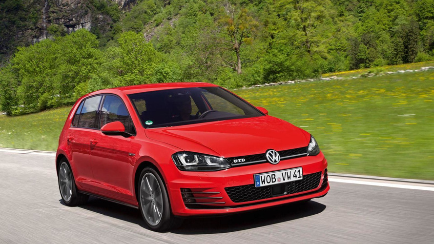 Volkswagen submits proposal for a Dieselgate fix