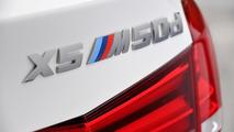 2014 BMW X5 M50d 30.08.2013
