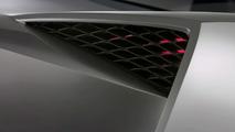 2014 Chevrolet Corvette has grand ambitions