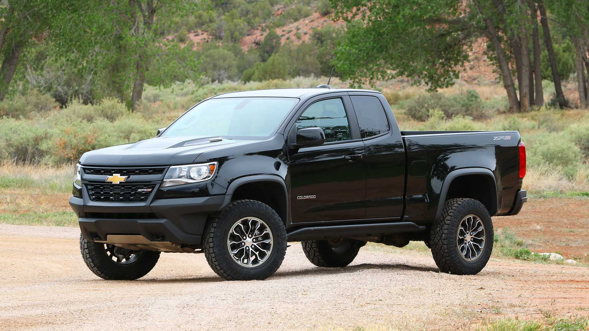 cars chevrolet on boss trail design colorado quarters amazing used chevy has three gallery front free