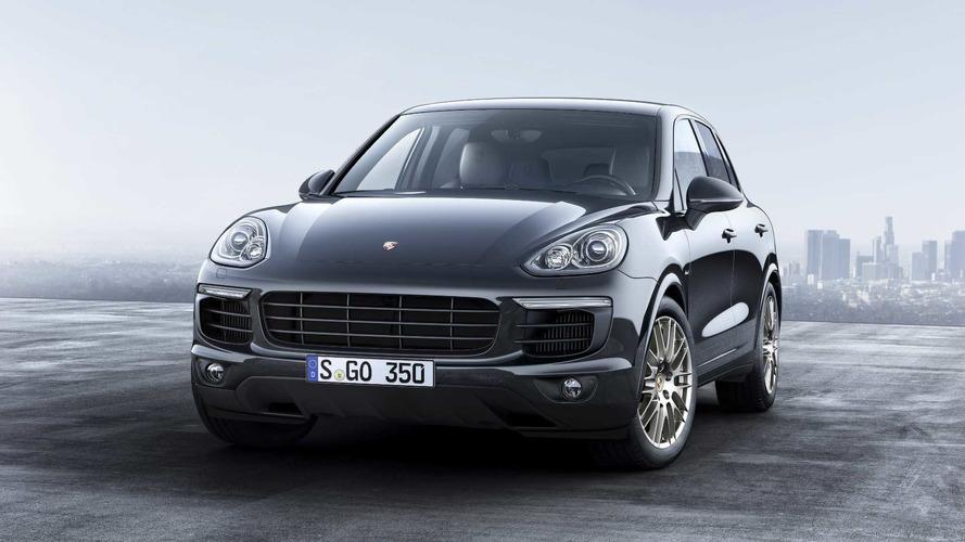 Dieselgate - Porsche compte bien faire payer Audi !