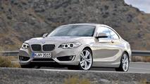 Los 10 coches diésel que menos consumen